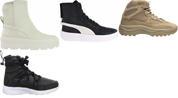 buy sneakerboots sneakers for men and women