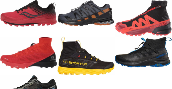 buy snow comfortable running shoes for men and women
