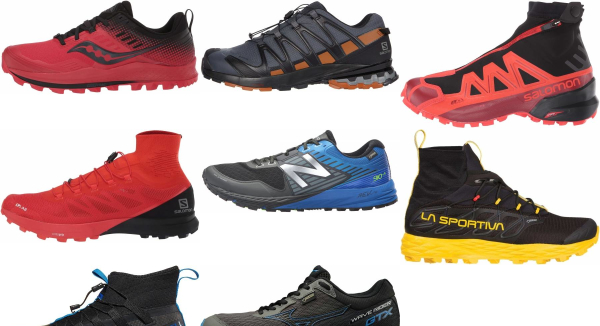buy snow running shoes for men and women