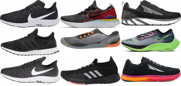 buy sockless wear running shoes for men and women