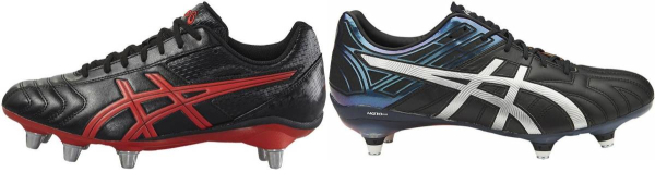 buy soft ground hg10mm soccer cleats for men and women
