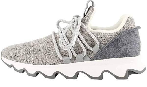buy sorel  slip-on sneakers for men and women