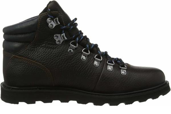 buy sorel  vintage hiking boots for men and women