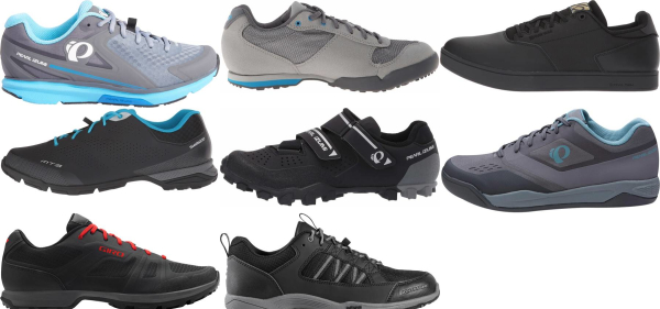 buy spd casual cycling shoes for men and women