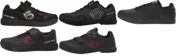 buy spd five ten cycling shoes for men and women