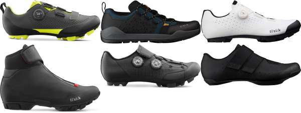 buy spd fizik cycling shoes for men and women
