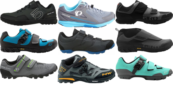 buy spd grey cycling shoes for men and women