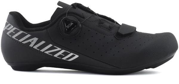 buy specialized cycling shoes for men and women