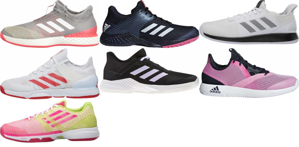 buy speed adidas tennis shoes for men and women