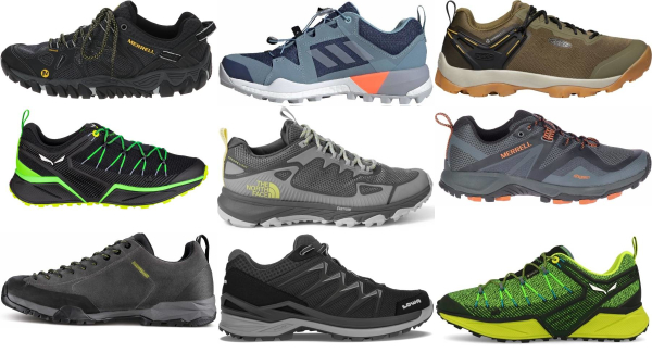 buy speed hiking neutral hiking shoes for men and women