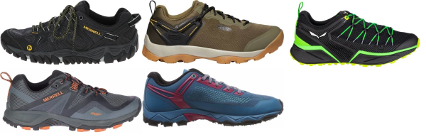 buy speed hiking summer hiking shoes for men and women