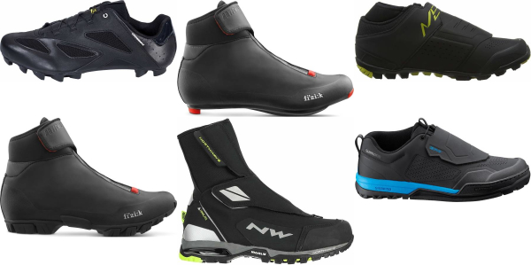 buy speed lacing cycling shoes for men and women