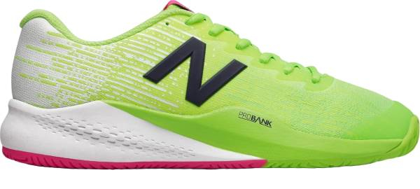 buy speed new balance tennis shoes for men and women