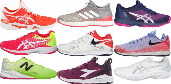 buy speed tennis shoes for men and women