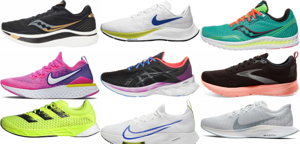 buy speed training running shoes for men and women