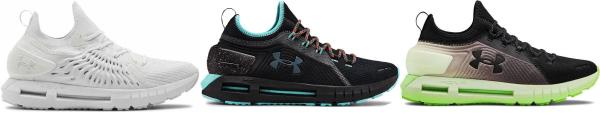 buy speedform running shoes for men and women