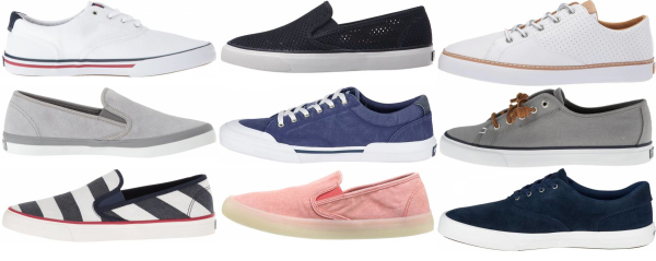buy sperry  casual sneakers for men and women
