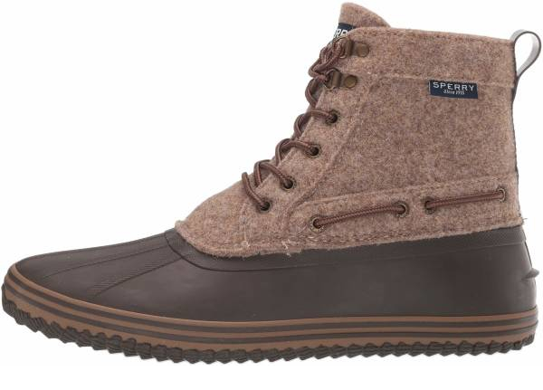 buy sperry  high top sneakers for men and women