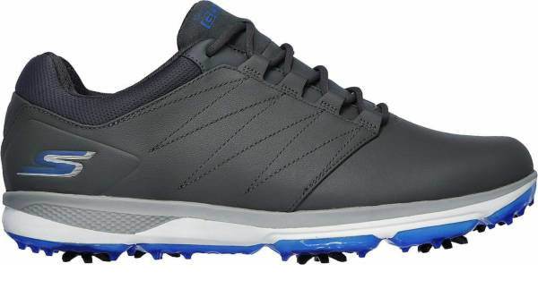 buy spiked skechers golf shoes for men and women