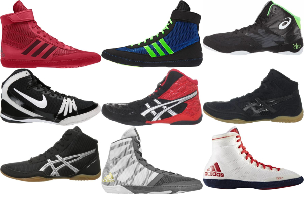 buy split sole wrestling shoes for men and women
