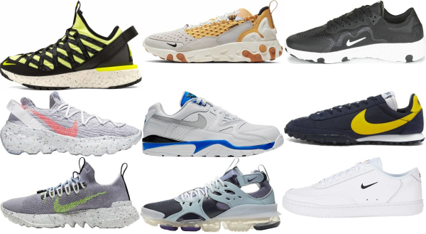 buy sportstyle sneakers for men and women