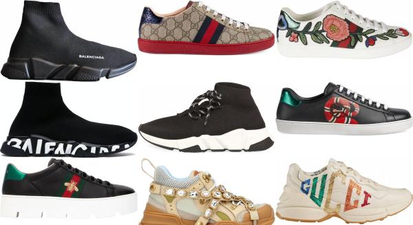 buy spring italian sneakers for men and women