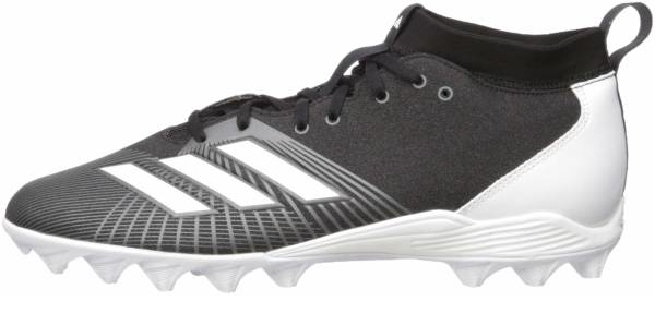 inexpensive football cleats