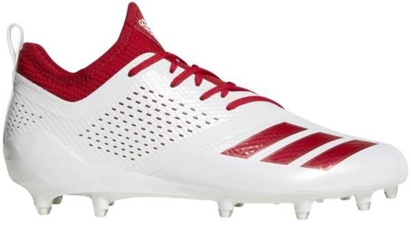 buy sprintskin  football cleats for men and women