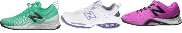 buy stability new balance tennis shoes for men and women