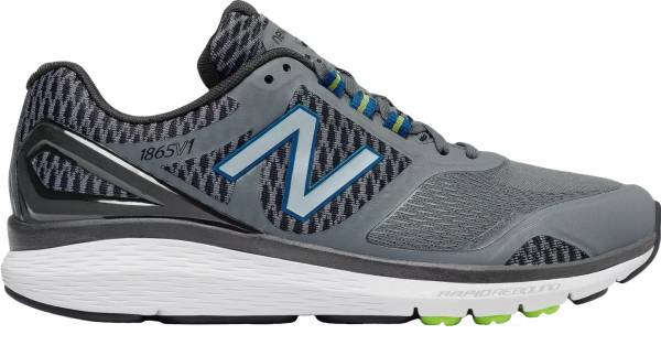buy stability new balance walking shoes for men and women