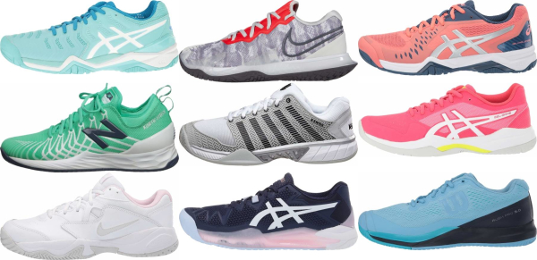buy stability tennis shoes for men and women
