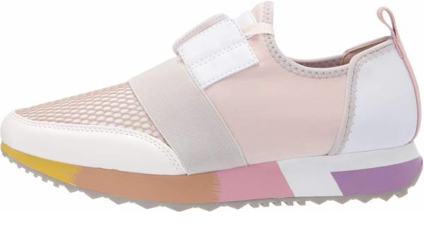 buy steve madden mesh sneakers for men and women