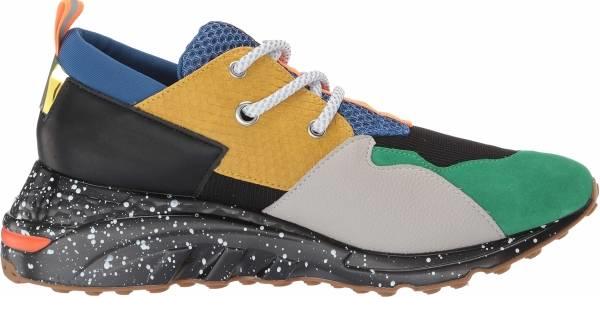 buy steve madden snakeskin sneakers for men and women