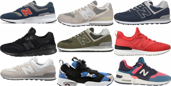 buy steven smith sneakers for men and women