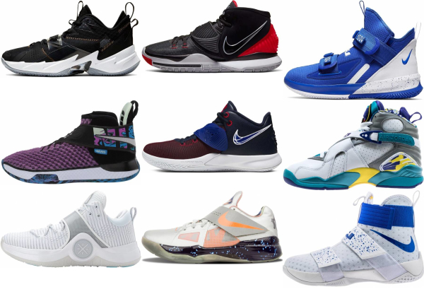 buy strap basketball shoes for men and women