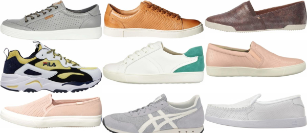 buy suede casual sneakers for men and women