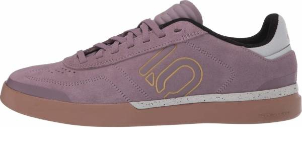 buy suede upper cycling shoes for men and women