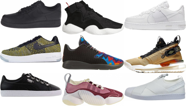 buy summer basketball sneakers for men and women