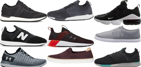 buy summer casual sneakers for men and women