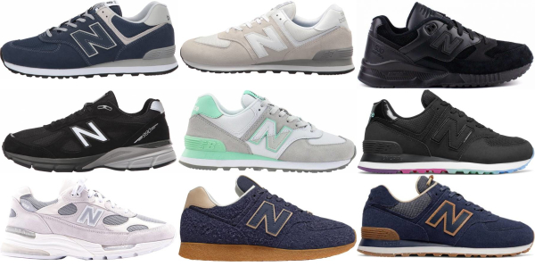 buy summer encap sneakers for men and women