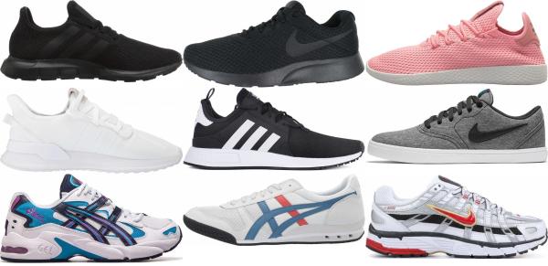 buy summer eva sneakers for men and women