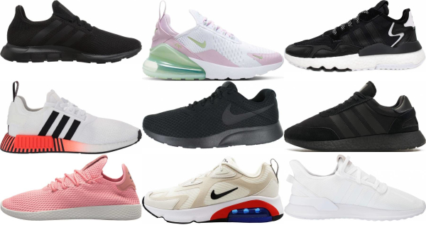 buy summer laces sneakers for men and women