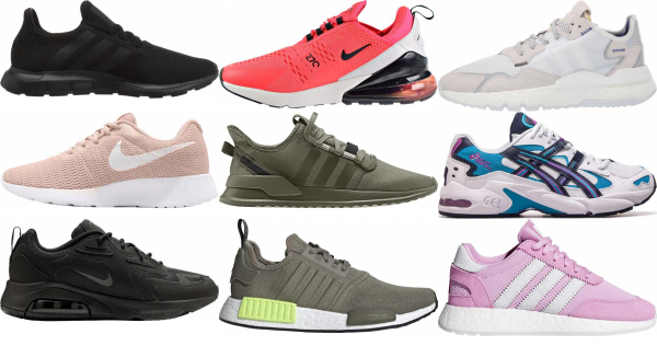 buy summer sneakers for men and women