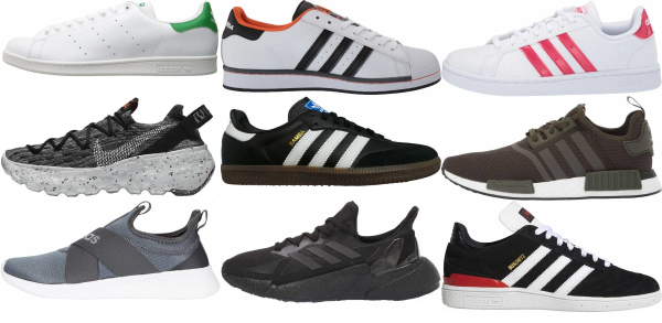 buy sustainable sneakers for men and women