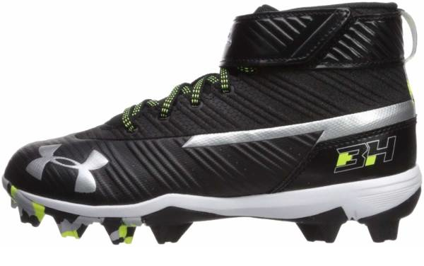 buy synthetic leather  bryce harper baseball cleats for men and women
