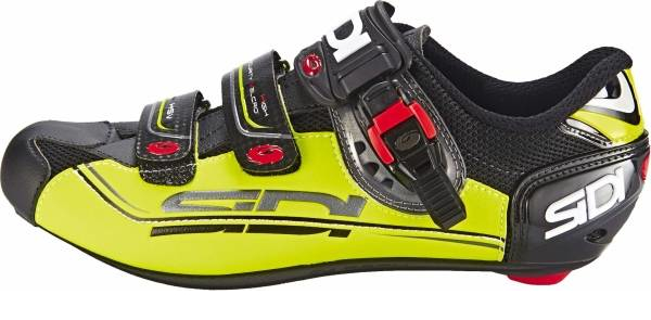 buy synthetic/mesh upper ratchet cycling shoes for men and women