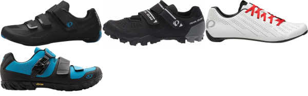 buy synthetic upper indoor cycling shoes for men and women