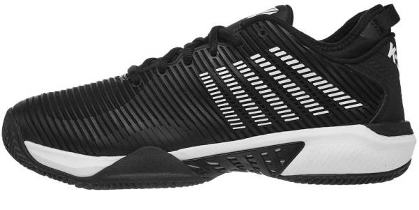 buy synthetic upper k-swiss tennis shoes for men and women