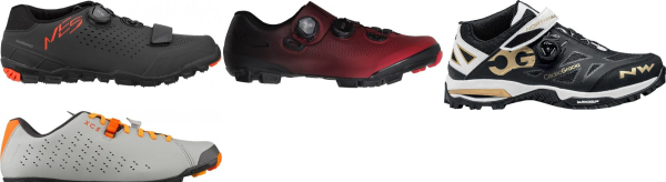 buy synthetic upper michelin soles cycling shoes for men and women