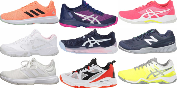 buy synthetic upper tennis shoes for men and women